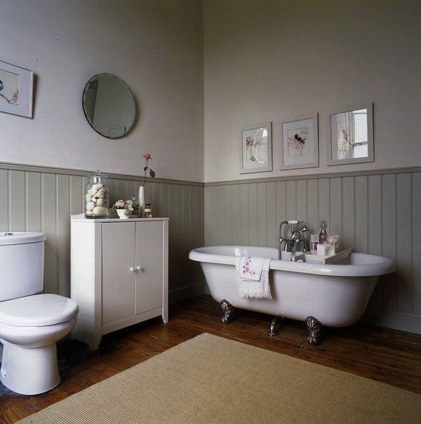 Modern Flat Brushed Nickel Toilet Paper Holder Paneling Makeover Wood Bathroom Country Bathroom