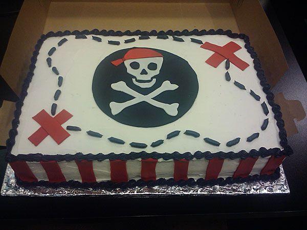 Google Image Result for http://www.wecareconcerts.com/cakesandbakes/images/piratemapcake.jpg