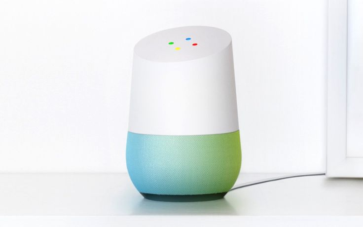Google Home Could Help Plan Your Next Trip - Travel + Leisure  From flight reservations to New York pizza, Google Home has got it covered.