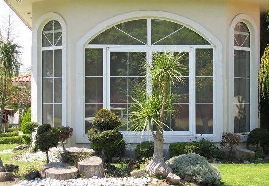 Cuestiones a tener en cuenta para escoger la ventanas más adecuada para nuestro hogar...