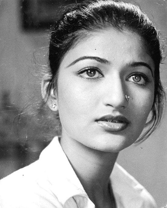 Sarika Hassan. Bollywood Actresses.