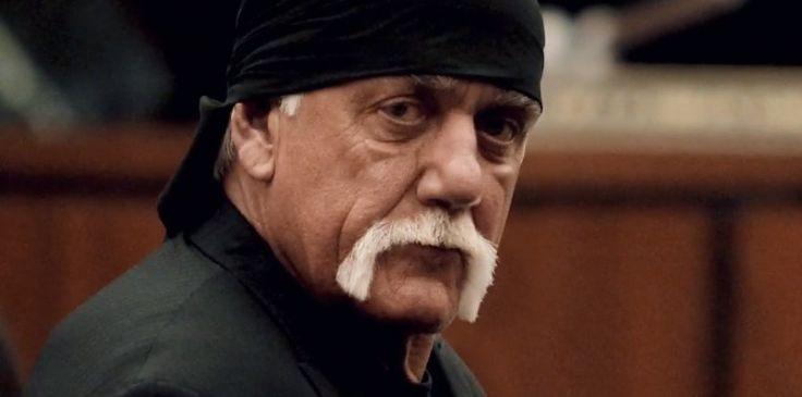 Nobody Speak Trailer: Hulk Hogan's Sex Tape Lawsuit Meant More Than You Think http://www.slashfilm.com/nobody-speak-trailer/