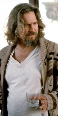 Looking for the official Jeff Bridges Twitter account? Jeff Bridges is now on CelebritiesTweets.com!