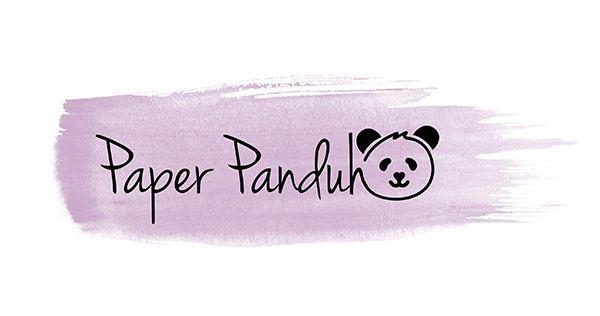 paperpanduh