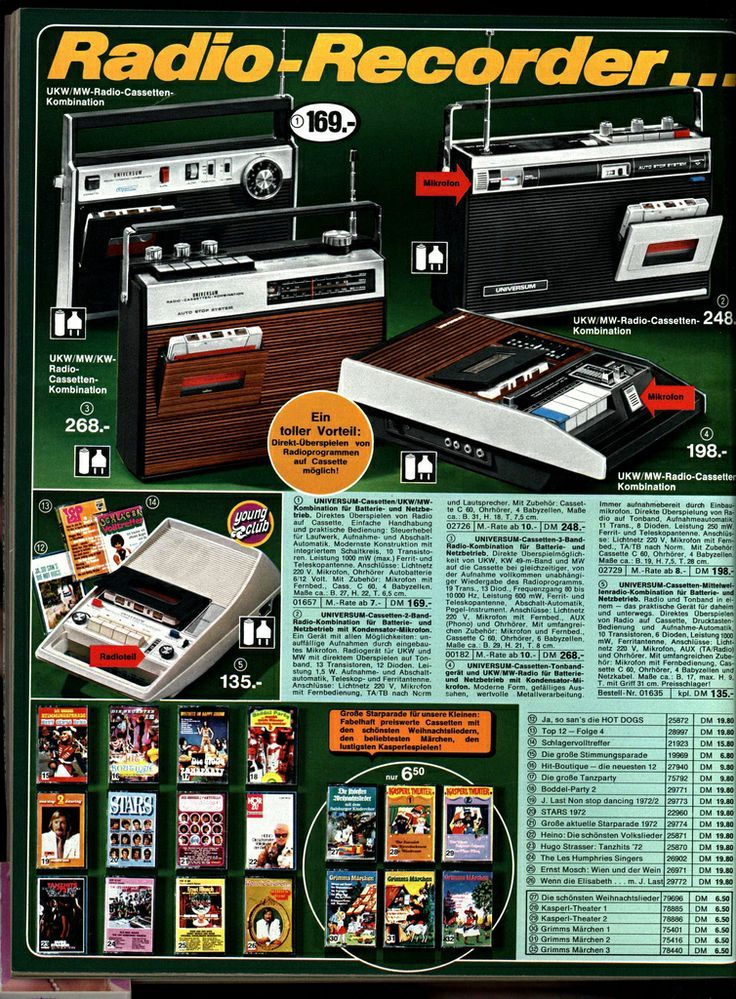 17 best images about random vintage catalog on pinterest technology store fronts and toy catalogs. Black Bedroom Furniture Sets. Home Design Ideas