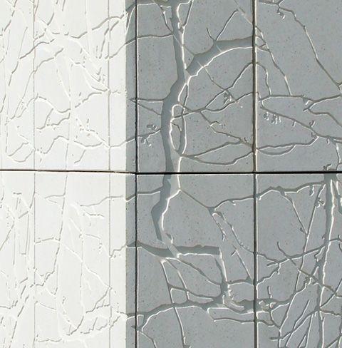 17 Best Images About Gfrc Glass Fibre Reinforced