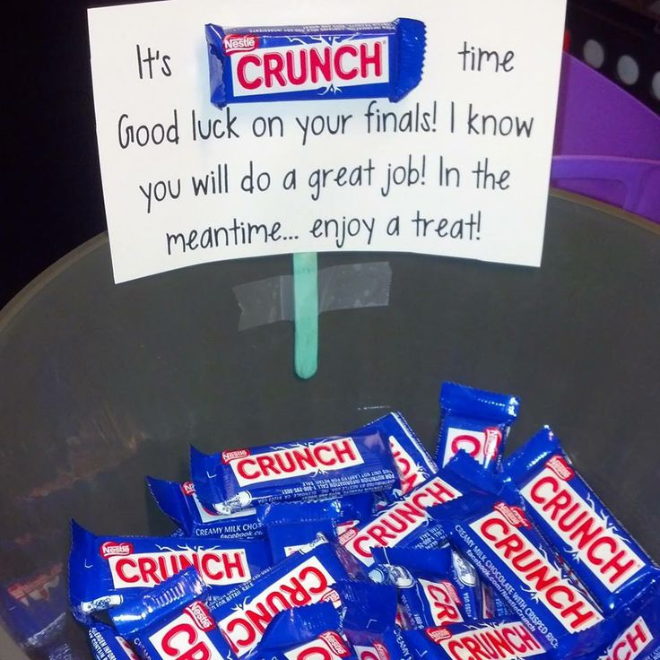 221 best images about Candy Bar poems on Pinterest | Candy ...