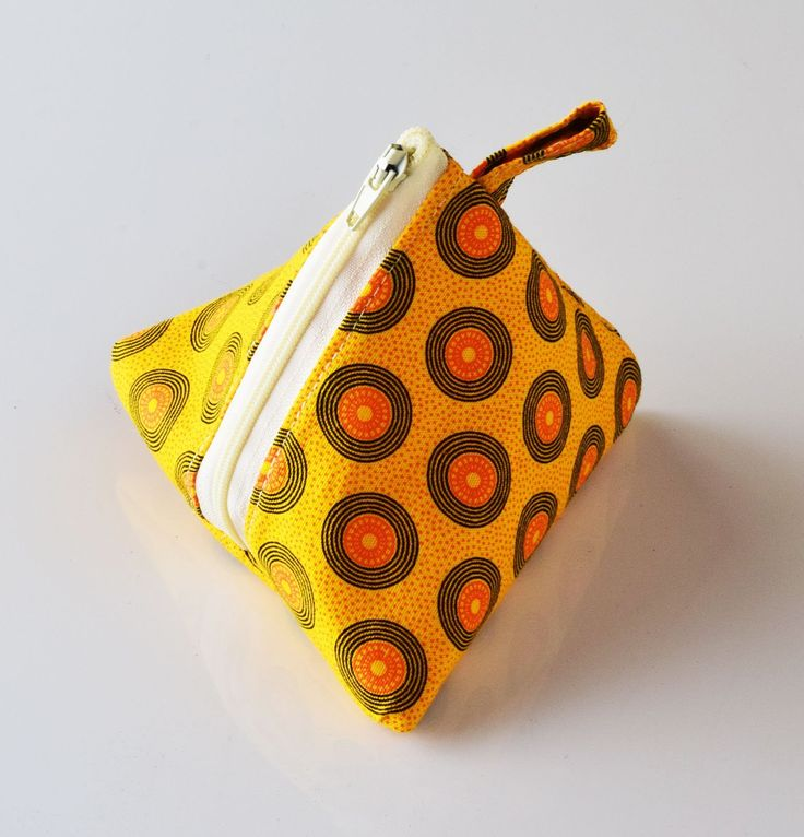 We continue to add new products and artists: Triangular Zipper.... See the latest here! http://the-wild-coast-trading-company.myshopify.com/products/triangular-zipper-pouch?utm_campaign=social_autopilot&utm_source=pin&utm_medium=pin The Wild Coast Trading Company