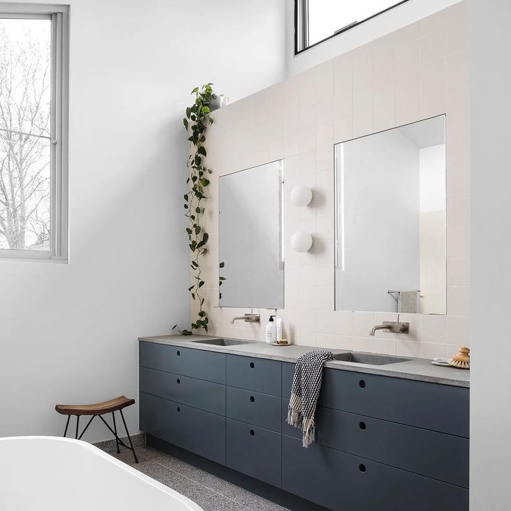 Kalalou Adjustable Metal Wall Mirror Cq7054 Bellacor In 2020 Family Bathroom Bathroom Decor Apartment Large Baths