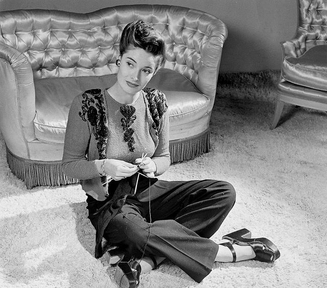17 Best Images About Women S Fashion That I Love On: 17 Best Ideas About 1940s Shoes On Pinterest