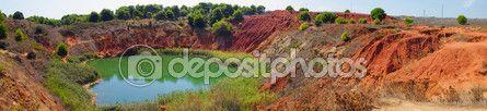 #Bauxite #arancione #acqua #Chimico #scienza #Verde #colore #rosso #Azzurri #Nessuno #orizzontale  #Closeup #Macro #Miniera #metallo #Natura #Ambiente #Acqua #Paesaggio #Terra #italia #Rocca #panoramico #Ferro #Alluminio #Geologia #Deserto #Lago #Alluminio #Geologica #Geologica #Canyon #Estrazione #Cava #Metallurgia #Ferrum #apulia #Otranto
