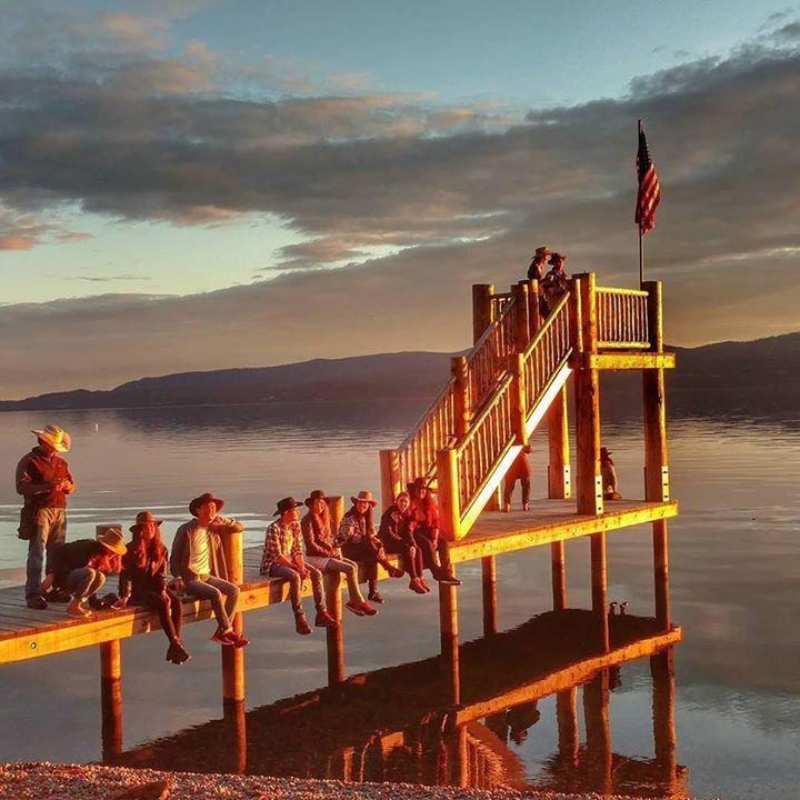 Les 25 meilleures id es de la cat gorie hotel lac de come for Comparateur hotel italie