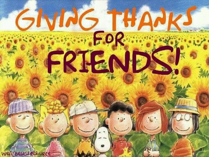 Image result for animated snoopy thanksgiving images