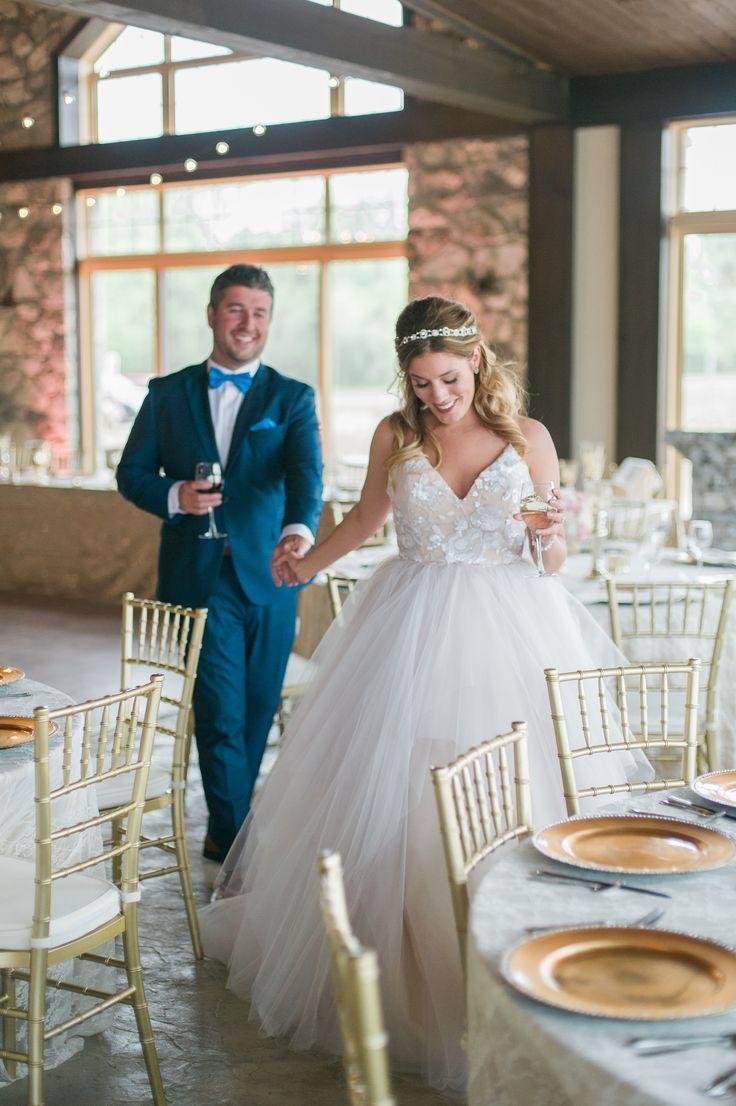 Sprucewood Shores Winery Wedding - Amherstburg Ontario vickibartelphotography