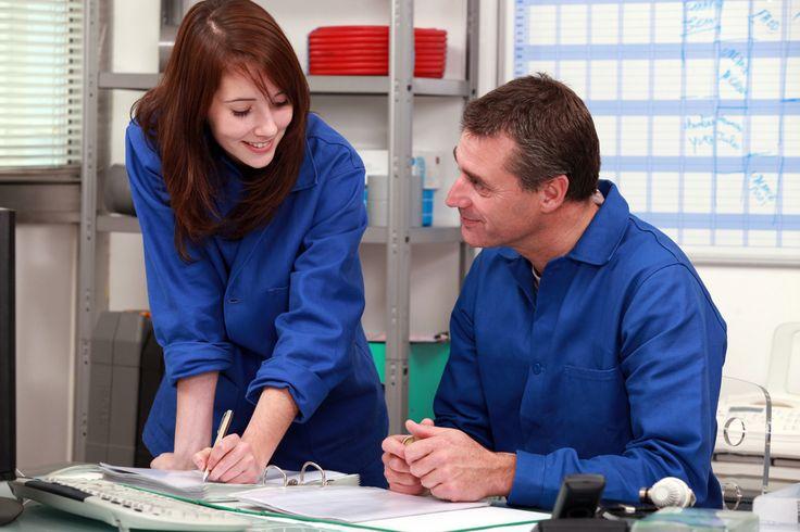 5 Ways To Enhance Your Work Schedule Work schedule