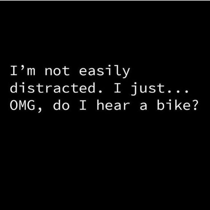 Funny motorcycle quote: #chopperexchange
