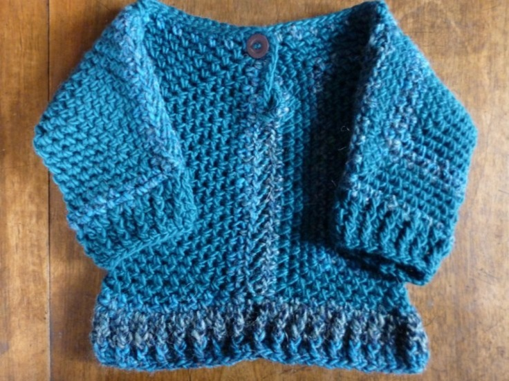 Knit Pattern Hexagon Sweater : 10+ images about Crochet on Pinterest Hexagons, Yarns ...