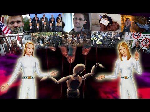 Alcyon Pléiades 12 (REPUBLIÉ): La tromperie des Pouvoirs Obscurs pour ré...