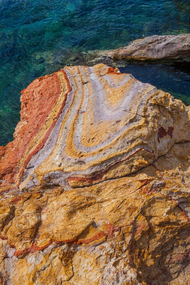Λήμνος - Ελληνικό Πανόραμα