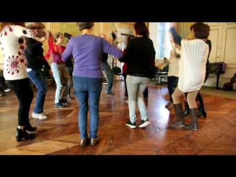 Tibetane Danze Villa Bottini 18 febbraio 2017