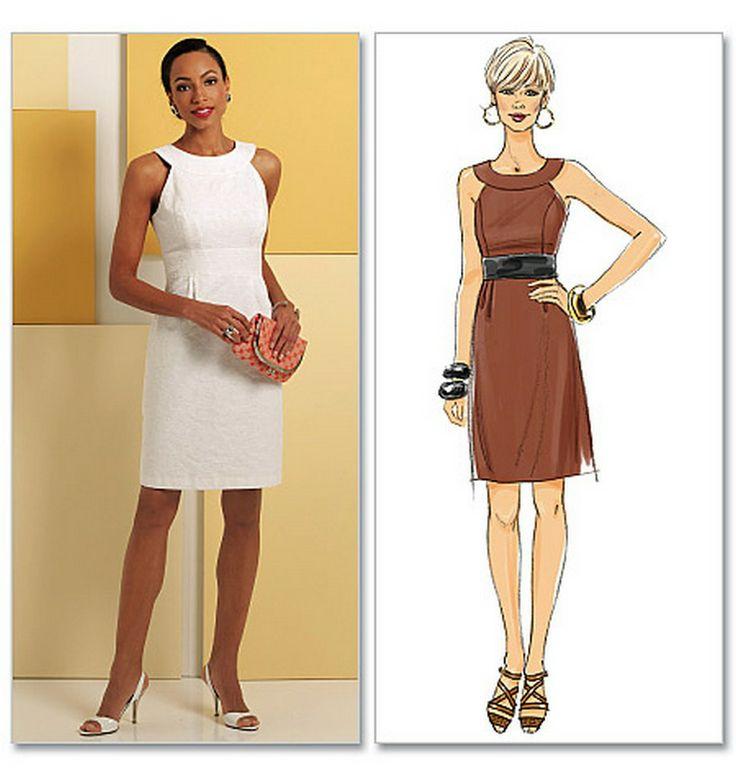 87 best Dresses images on Pinterest | Homecoming dresses, Mini ...