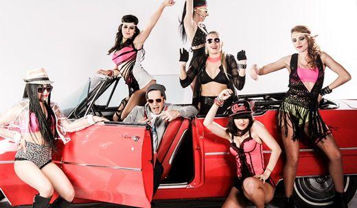 Stefan Banica va lansa luni clipul piesei Alerg printre stele  http://www.emonden.co/stefan-banica-va-lansa-luni-videoclipul-piesei-alerg-printre-stele