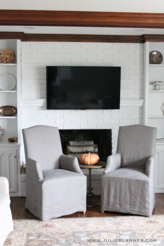 25 best ideas about hide cable cords on pinterest Hide fireplace ideas