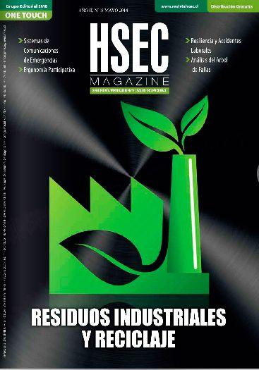 No. de Pedido: NO. 18 (MAY. 2014)