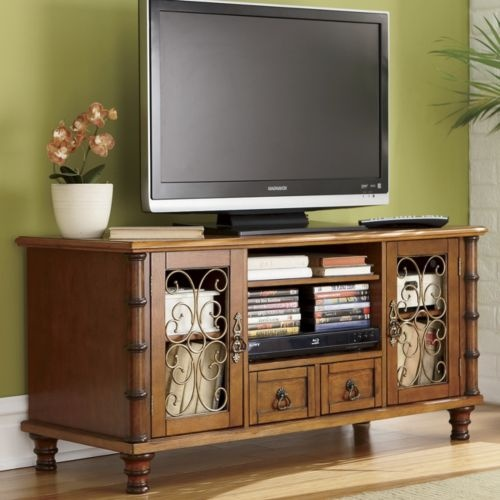 71 best shabby chic entertainment center images on. Black Bedroom Furniture Sets. Home Design Ideas