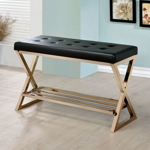 10 best Joss and Main small entry benches images on ...