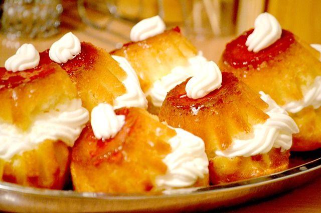 cake-baked-goods-sweets-dessert-food.jpg (640×426)