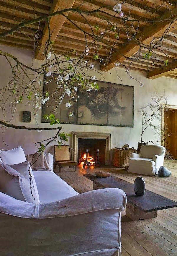 497 besten einrichten und wohnen bilder auf pinterest. Black Bedroom Furniture Sets. Home Design Ideas