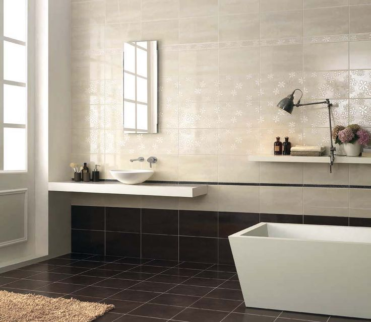 Carrelage salle de bain humidite - Piastrelle a poco prezzo ...