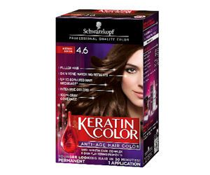 Wow! Color your hair for Free with the Schwarzkopf Try Me Free Rebate offer!  Pick up a box of Schwarzkopf ULTIME or Keratin Color at select stores and receive up to $10.99 back on your purchase! Items must be purchased by 12/31/17. Requests must be postmarked by January 15, 2018.  Allow 6 – 8 weeks for delivery. http://ifreesamples.com/free-schwarzkopf-hair-color-try-free-rebate/