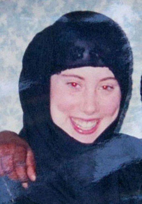 Samantha Lewthwaite: White Widow among dead Islamists in Nairobi's Westgate mall attack?