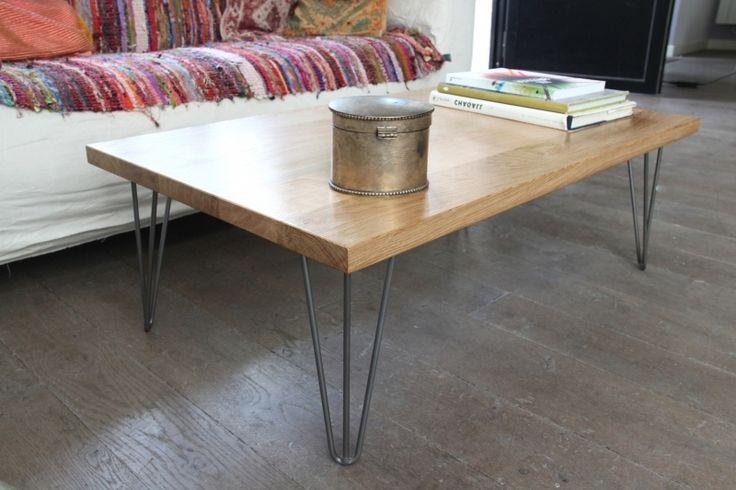 1000 id es sur le th me table basse palette sur pinterest tables basses pa - Fabrication table basse en palette ...