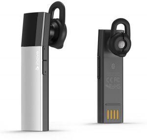 Bluetooth headphones bass sony - sony bluetooth headphones for swimming