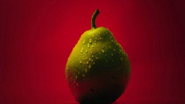 liquore alla pera