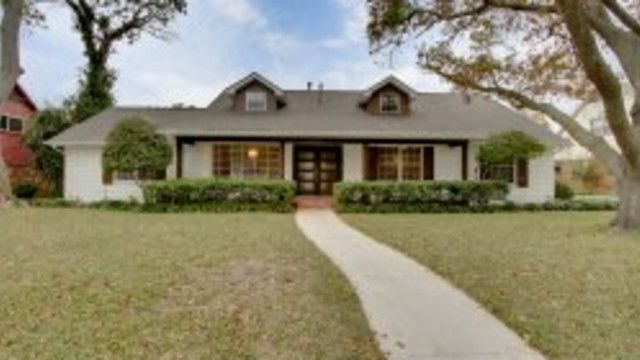 http://newslatestheadlines.blogspot.com/2016/11/13455-mill-grove-lane-dallas-tx-4-bed3.html. Schedule a Private showing 214-636-7138