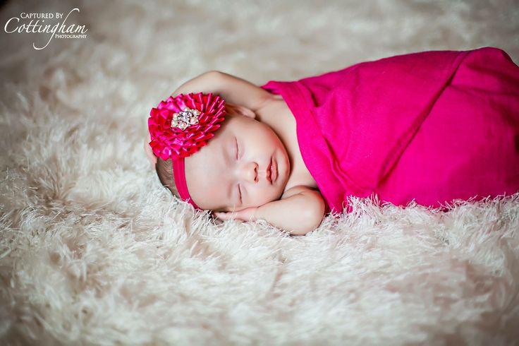 Capturedbycottingham photography studio jonesboro arkansas nea neaphotographer newborn