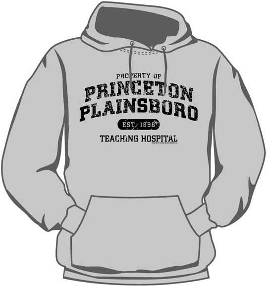 docteur_house_md_princeton_plainsboro_sweat_capuche_hoodie