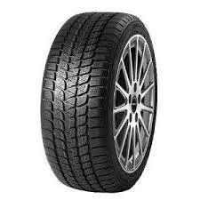 Bridgestone–LM 25XL–245/40R1897V–Pneu Hiver (voiture)–F/F/71: Pneu Hiver Bridgestone LM25 245 40 18 97 V Pneu hiver pour…