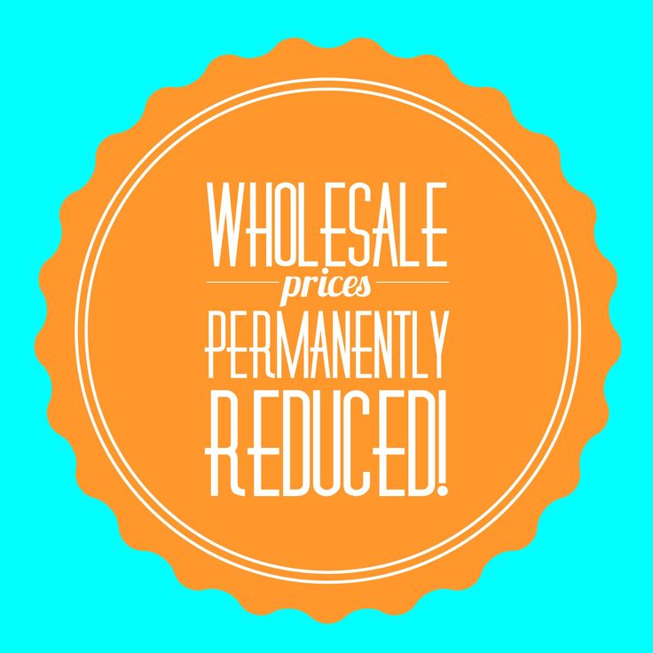 YES THAT'S RIGHT!  We have also reviewed our wholesale pricing and have marked down our prices!  To discover our AMAZING new pricing structure, simply submit your application online for our wholesale prices and once approved we will automatically create an account for you! It's that simple!  #xbaustralia #hairextensions #amazinghair #hair #hairmeetsclass #hairextensionsupplier #wholesalehairextensions