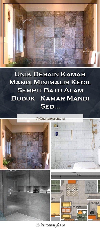 Desain Kamar Tidur Dan Kamar Mandi Dalam Minimalis Cek Bahan Bangunan Kamar tidur dan kamar mandi