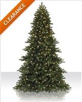 12 Foot Christmas Trees, 9 Ft Christmas Trees, 10 Foot Christmas Trees | Christmas Tree Market $429