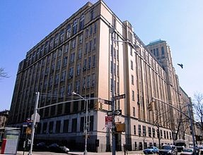 30 Things Only New York City Public School Kids Will Remember