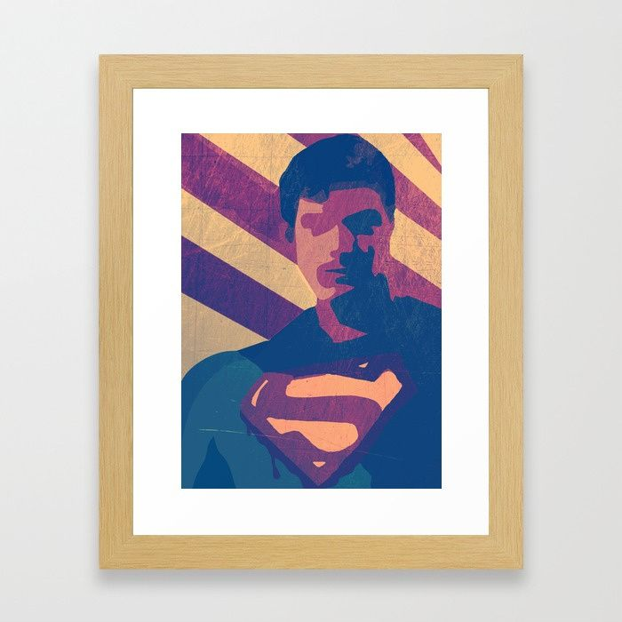 25% Off Art Prints, Tapestries and All Wall Art With Code: LETSHANG . Buy Retro Superman Framed Art Print . #framedartprint #framedart #artprint #poster #dorm #campus #decor #home #homedecor #homegifts #gifts #sales #sale #save #discount #deals #cinema #society6 #popular #comics #superheroposter  #giftsforhim #giftsforher #geek #movie #scifi #movies #hero #geekgifts #online #superhero #shopping #art #design #kids #family #39;s #style #onlineshopping #shopping #shop #cool #awesome #giftideas
