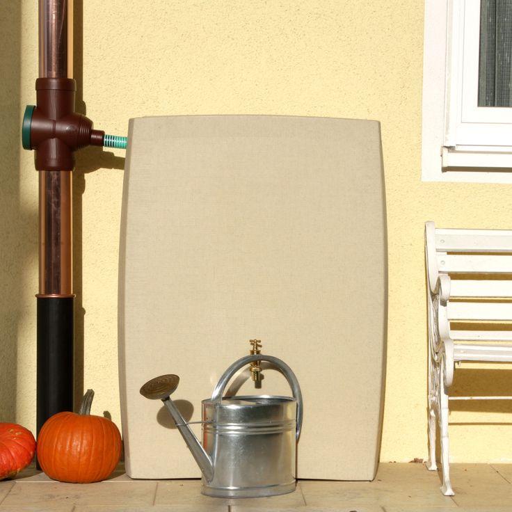 46 best images about regentonne on pinterest montana. Black Bedroom Furniture Sets. Home Design Ideas