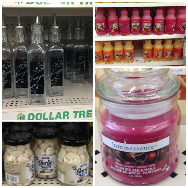 Organizing With Dollar Store Items: Best 25+ Dollar Tree Organization Ideas On Pinterest