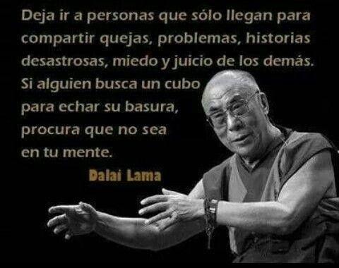 Dalai Lama                                                                                                                                                      Más